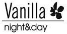 logo-vanilla-night-and-day