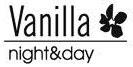 logo-vanilla-night-and-day