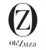 ohzuza-logo