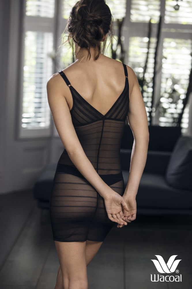 shapewear-berlin-2