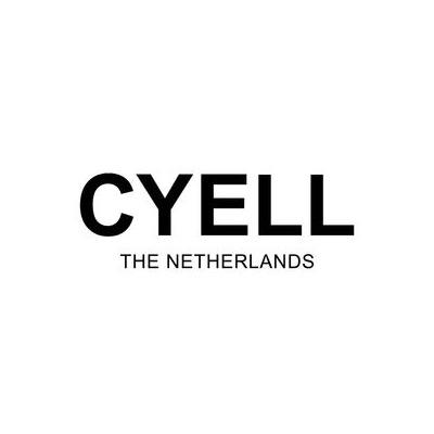 logo-cyell