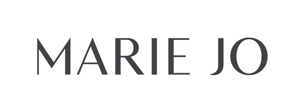 MARIEJO_logo_RGB