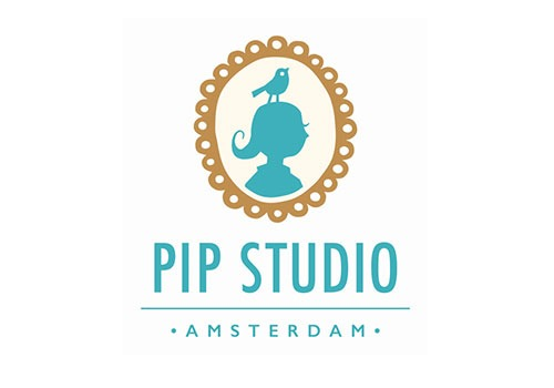 logo-pip-studio