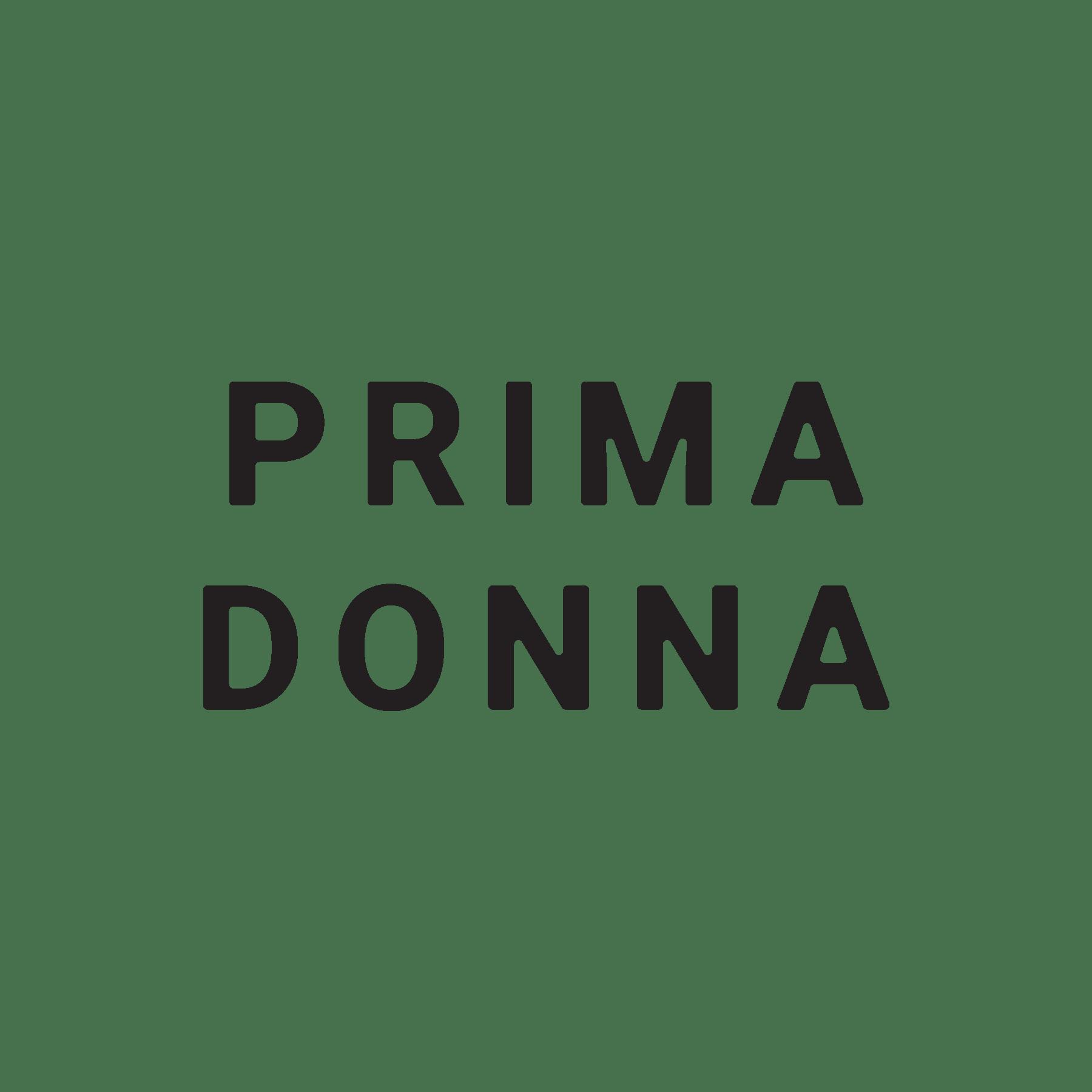logo-prima-donna