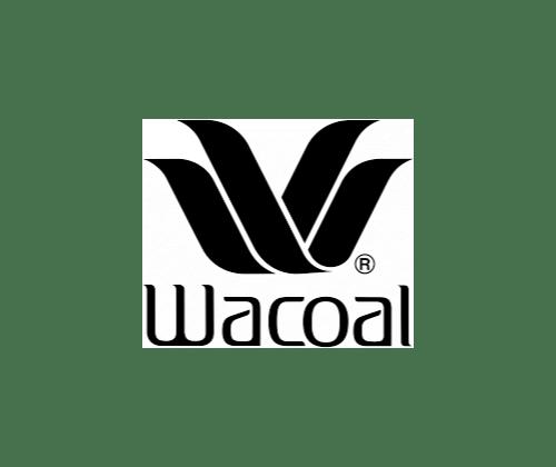logo-wacoal