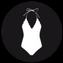 icon-beratung-bademode