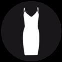 icon-beratung-shapewear