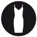 icon-beratung-shapewear.png