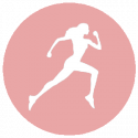 icon-beratung-sport-bh