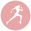 icon-beratung-sport-bh.png