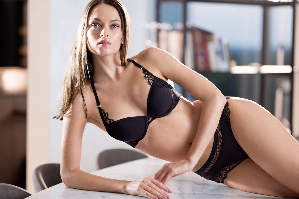 lisca-tender-love-black-beauty